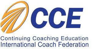 Continuing Coaching Education, International Coach Federation